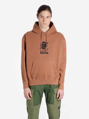 Cav Empt Sweaters