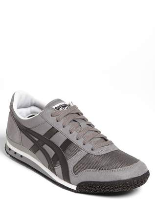 Onitsuka Tiger by Asics TM) 'Ultimate 81(TM)' Sneaker