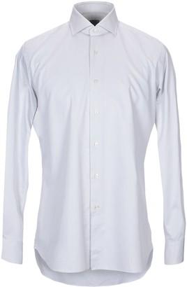 Xacus Shirts - Item 38799332KO