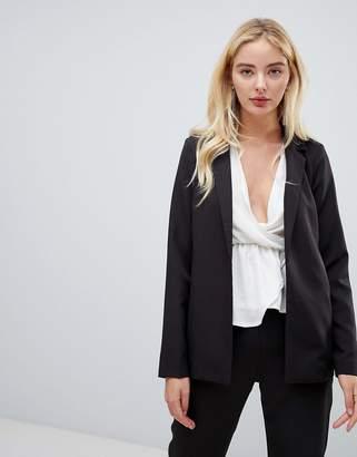 Fashion Union blazer two-piece