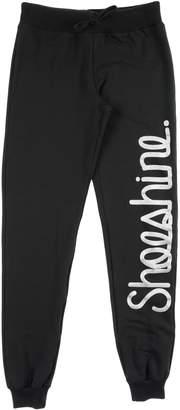 Shoeshine Casual pants - Item 13195251