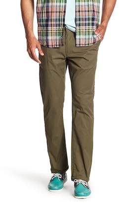 Tailor Vintage Slim Fit Chino Pants