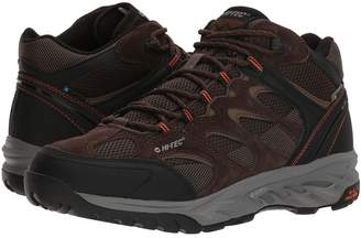 Hi-Tec V-Lite Wildfire Mid I Waterproof Men's Hiking Boots