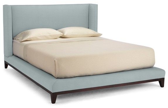 Williams-Sonoma Presidio Bed