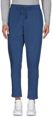 Antony Morato Casual pants - Item 13102123JQ