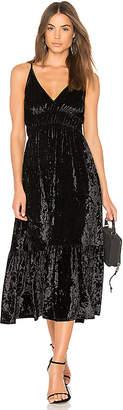 Rebecca Minkoff Mazy Dress
