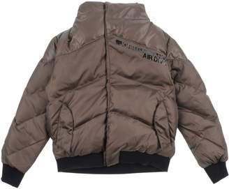John Galliano Down jackets