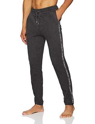Tommy Hilfiger Men's Pant Pyjama Bottoms
