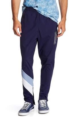 Puma Heritage Pants