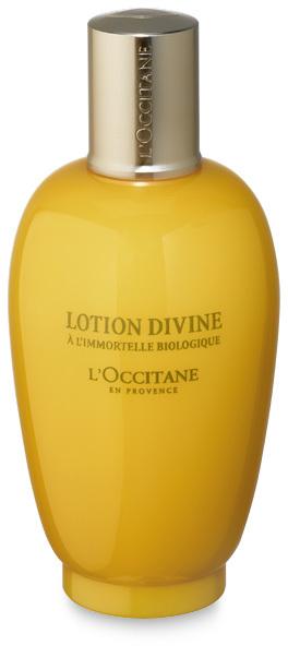 Divine Lotion