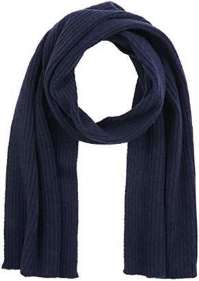 e5f528cf5db49 Gant Scarves For Men - ShopStyle UK