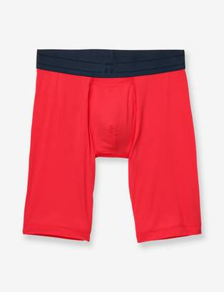 Tommy John Tommyjohn Air Icon Boxer Brief