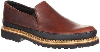 Georgia GB00145 Ankle Boot