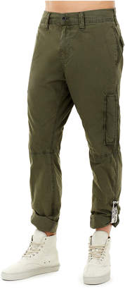 True Religion MENS CARGO FIELD PANT