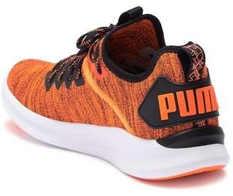 Puma Ignite Flash Evoknit Unrest Sneaker