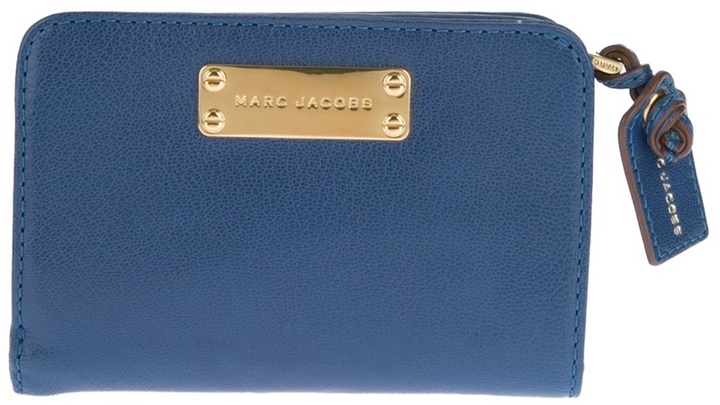 Marc Jacobs 'The Compact' purse