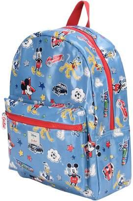 Cath Kidston x DISNEY Backpacks & Fanny packs - Item 45395000