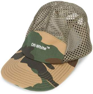 Camouflage Hats For Men - ShopStyle e882017d2c6b