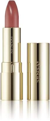 Kanebo Sensai The Lipstick - 20 Sumire