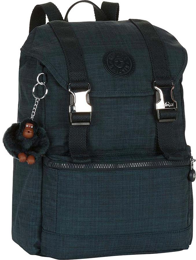 KiplingKipling Experience S backpack