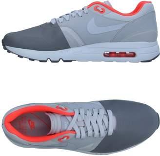 Nike Low-tops & sneakers - Item 11335781VM