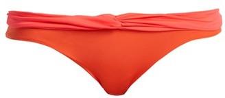 Biondi - Cayenne Bikini Briefs - Womens - Pink