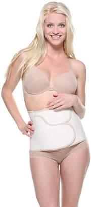 Belly Bandit(R) B.F.F. Premier Post-Pregnancy Belly Wrap