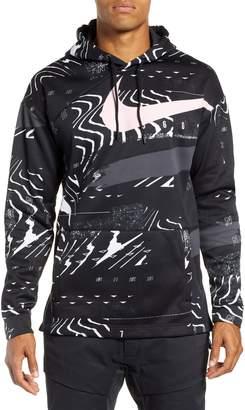 Nike 3.0 Therma-FIT Hoodie