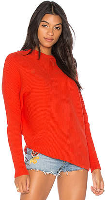 Free People Downtown Pullover