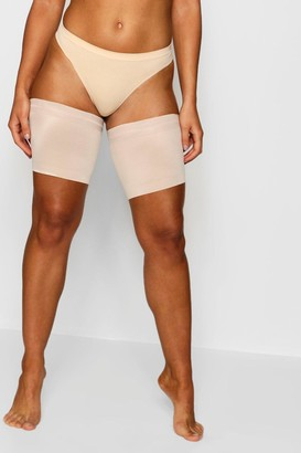 boohoo Anti Chafing Thigh Band