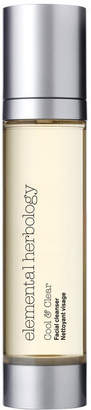 Elemental Herbology Cool and Clear - Facial Cleanser 100ml