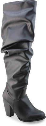 Michael Antonio Elysesue Boot - Women's