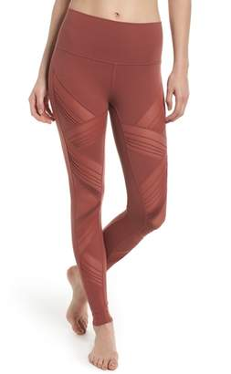 Alo Ultimate High Waist Leggings