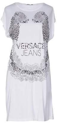 Versace (ヴェルサーチ) - VERSACE JEANS T シャツ