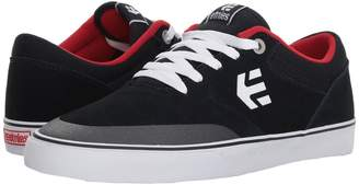 Etnies Marana Vulc Men's Skate Shoes