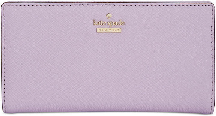 Kate Spade kate spade new york Cameron Street Stacy Wallet