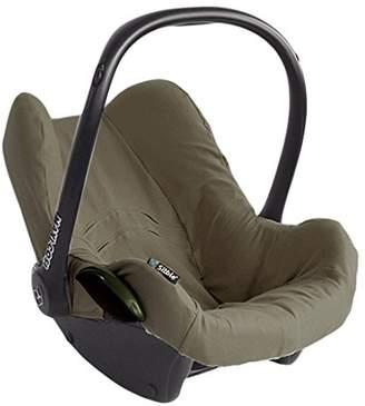 Maxi-Cosi Sibble Seat Cover for Cabriofix, Citi and Pebble, Olive Green