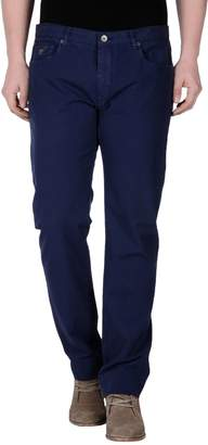 Henry Cotton's Casual pants - Item 42394615