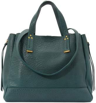 Jerome Dreyfuss Georges medium shoulder bag