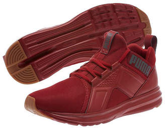 b2f141fab05df4 Puma Cell Regulate Sl Mens Running Shoes Lace-up