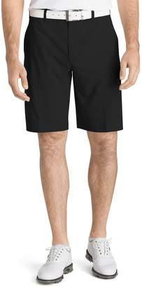 Izod Big & Tall SwingFlex Classic-Fit Performance Cargo Golf Shorts