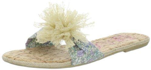 Sugar Women's Minty Sandal
