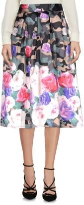 Lm Lulu 3/4 length skirts - Item 35295444OC