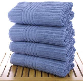 Trent Austin Design Hilgard Turkish Bath Towel