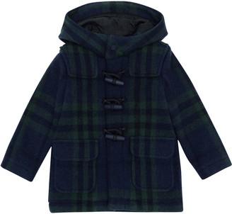 Il Gufo Coats - Item 41837340UO