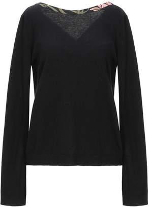 Grazia MARIA SEVERI Sweaters - Item 39985187XR
