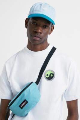 Springer River Blue Bum Bag