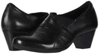 Earth Glory Women's Shoes