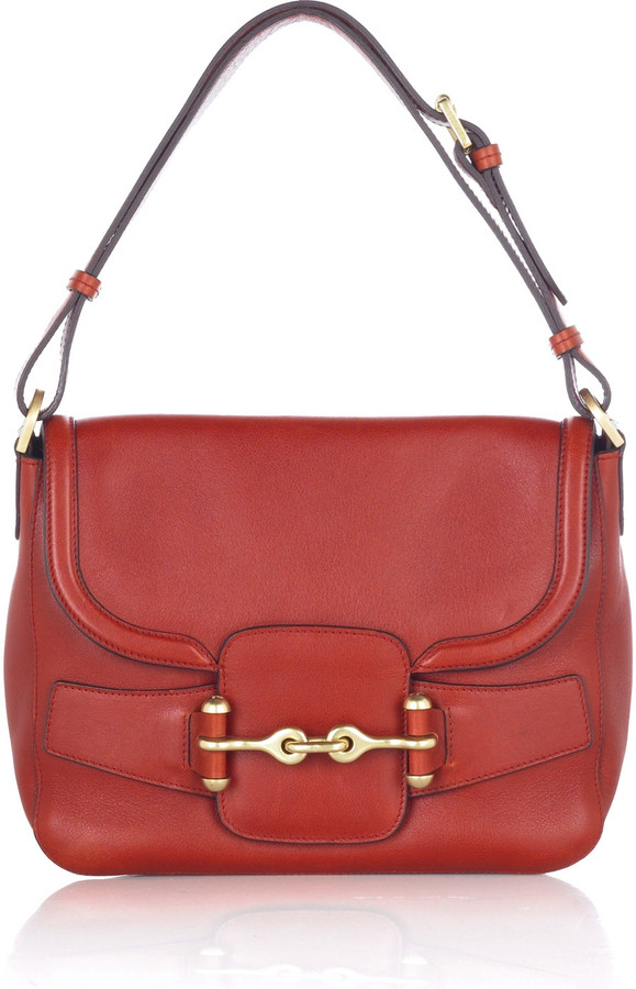 Mulberry Latimer shoulder bag