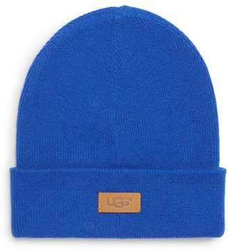 UGG Luxe Knit Beanie